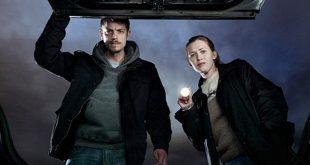 """Американската верзија на данскиот трилер """"The Killing"""" на Нова С"""