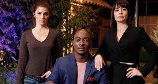 """Реалното шоу продолжува во втората сезона на """"Нереално"""" на МТВ"""