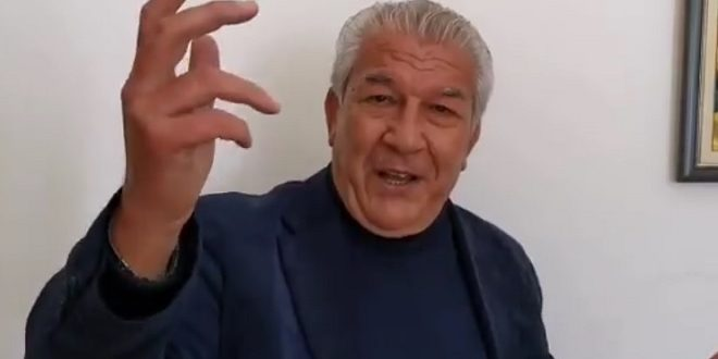 Видео | Пејачите од Куманово со поддршка до сограѓаните