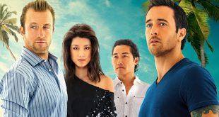 Преглед на сите серии, термини на емитување и епизоди на Fox