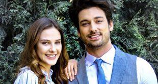 """Вашиот љубимец се враќа на Сител во новата семејна драма """"Азра"""""""