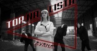 """Ајана од Урбан Рекордс со видео спот за новата песна """"Топ на листа"""""""