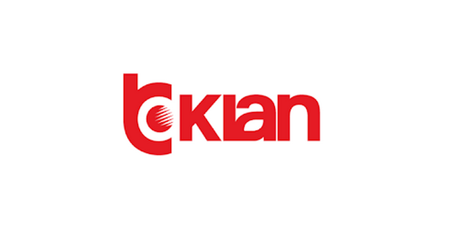 ААВМУ со осуда за заканите упатени кон новинарите на Клан