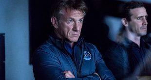 """Нова серија за """"Првите"""" астронаути на Марс во 23:30 часот на Сител"""