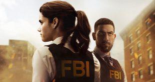 """Безбедноста на Њујорк ќе ја одржува """"ФБИ"""" во новата серија на Fox Crime"""