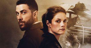 """Fox Crime ја емитува новата серија на CBS за најбараните на """"ФБИ"""""""