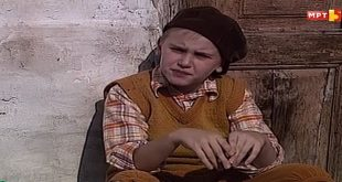"""МРТ 5 ја емитува репризно култната детска серија """"Големи и мали"""""""