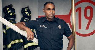 """Пожарникари во акција на Fox Life во спин оф на """"Grey's anatomy"""""""