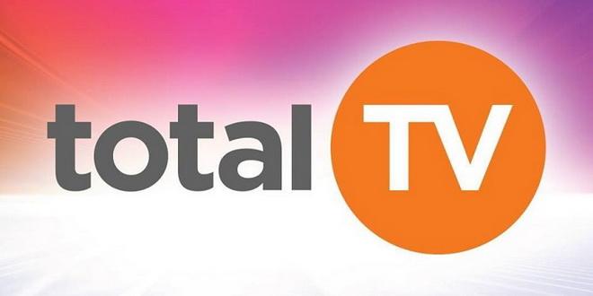 Вчера објавената вест за Тотал ТВ и исклучување на телевизиите е неточна