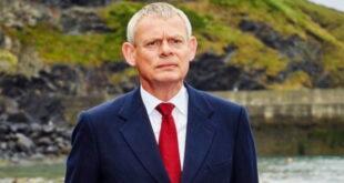"""Британската драма за """"Доктор Мартин"""" секој викенд репризно на Нова С"""