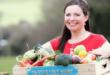 Нова ТВ емисија на МРТ 1 за семејната кујна на Кетрин Фулвио