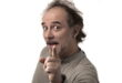 """Рубенс Муратовски е """"Помагачот"""" во документарната емисија на Наша"""