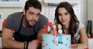 """Актерот од """"Мерием"""" и """"Сестри"""" во нова романтична комедија на Сител"""