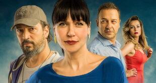 """""""Бодрумска приказна"""", нова семејна викенд драма на Сител телевизија"""