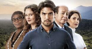 Изненадување на Телма – ќе се емитува португалска теленовела