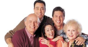 Преглед на сите серии, термини на емитување и епизоди на Fox Life