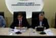 ААВМУ: Советот на агенцијата одлучува без какво било влијание