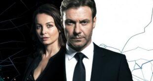 """Акционата крими серија """"Транспортер"""" со Крис Венс сега и на Fox Crime"""