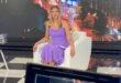 """Магазинот од зад сцената """"Бекстејџ"""" со трансфер на Телма телевизија"""