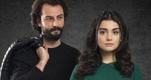 """""""Ветување"""" – нова турска сапуница на Канал 5 во 17 часот"""