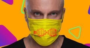 """ТВ 24 започнува со актуелната руска комедија """"Ѕвезда во карантин"""""""