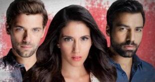 """Сител ги разочара гледачите на """"Бруско"""" – без најава се укинува серијата"""