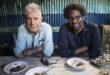 Запознајте го светот преку шоуто на Ентони Бордејн на Телма