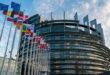 Коментар на ИНРЕКОМ за извештајот на ЕК за медиумите во Македонија
