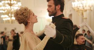 Како турските серии станаа посебен dizi жанр и го освоија светот