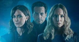 """Британската психолошка трилер серија """"Liar"""" на МТМ и локалните ТВ"""