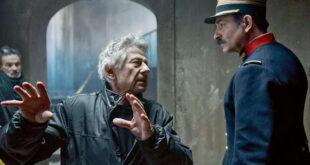 Видео | Премиерни европски филмови во ноември за викенд на Телма