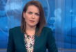 Арсова: Сител работи во интерес на здравјето на своите вработени