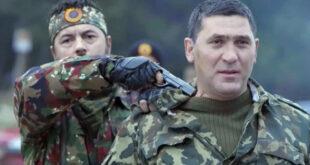 """""""Кум"""", руската серија емитувана на Алфа со реприза на локалните"""