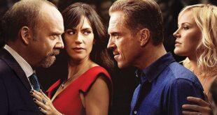 Четири познати американски серии започнуваат на ТВ 24 и Телма