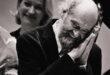 """Концерт со дела од Арво Перт во изведба на """"Профундис"""""""
