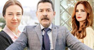 """Модерна и интригантна драма – """"Суровиот Истанбул"""" во Македонија"""