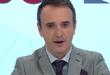 Чадиковски сменет, Додевска ќе биде главен и одговорен уредник на ТВ 24
