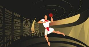 МРТ ќе го прикажува Светското првенство во ракомет 2021