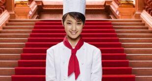Забавувајте се преку готвењето со новата јапонска драма на Канал 5