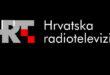Телекабел ги врати ХРТ 1 и Раи Уно во својата телевизиска понуда