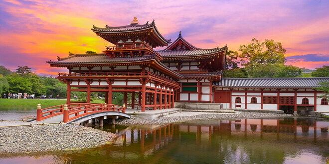 Запознајте ја традицијата на Јапонија преку документарците на Канал 5