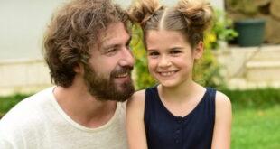 """Канал 5 со """"Малата Каја"""" ќе нѐ внесе во светот на детската смеа и џагор"""