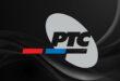 Гледачите со поплаки – зошто РТС Свет е укината на операторот А1 ?