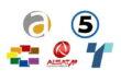 Зошто е замрзнато членството на Алфа во Медиумската асоцијација?