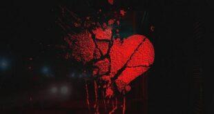 """""""Срце"""" не можеш да купиш – Пајак од """"Урбан"""" емотивно за Валентин"""