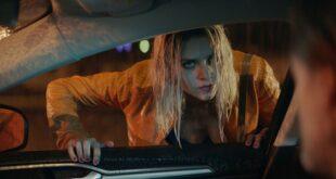 """""""Хомо"""" на Интернационалниот филмски фестивал во Софија"""