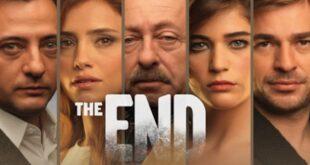 """Што не сте знаеле за ѕвездите од турската серија на Dizi – """"Крај"""""""