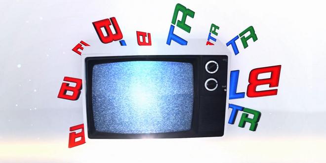 Ромите повторно ќе порачуваат песни и поздрави преку телевизија БТР