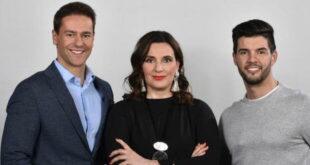 """Нова српска серија """"Игра на судбината"""" во 21 часот на Алфа"""