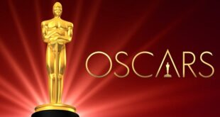 На 25 април, Телма ќе ги емитува престижните награди Оскар 2021